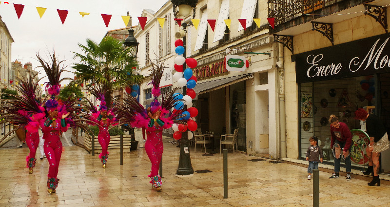 Cuba Rochefort 13h30 de fête ! Imgp7013