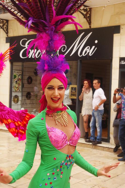 Cuba Rochefort 13h30 de fête ! Imgp7017
