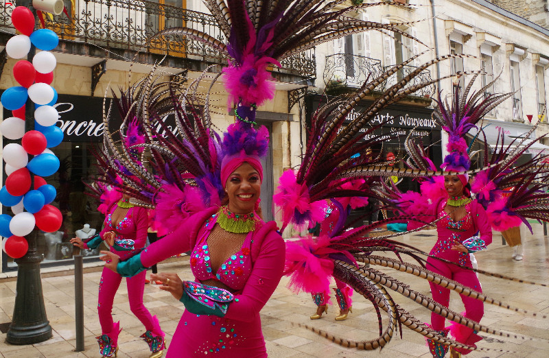 Cuba Rochefort 13h30 de fête ! Imgp7018