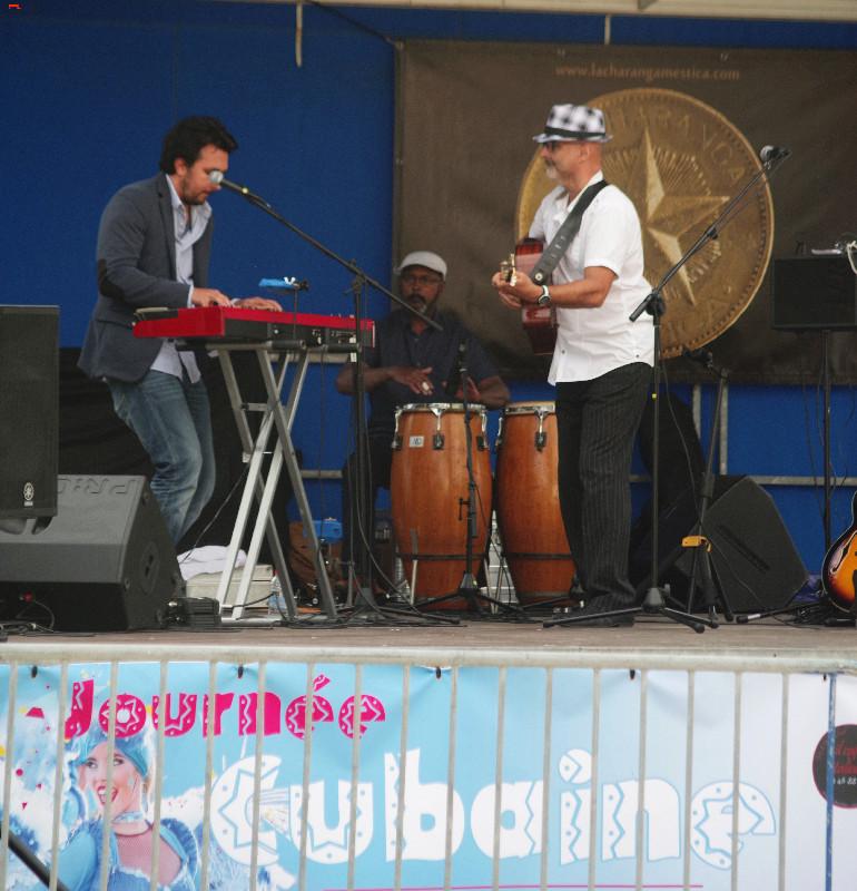 Cuba Rochefort 13h30 de fête ! Imgp7122