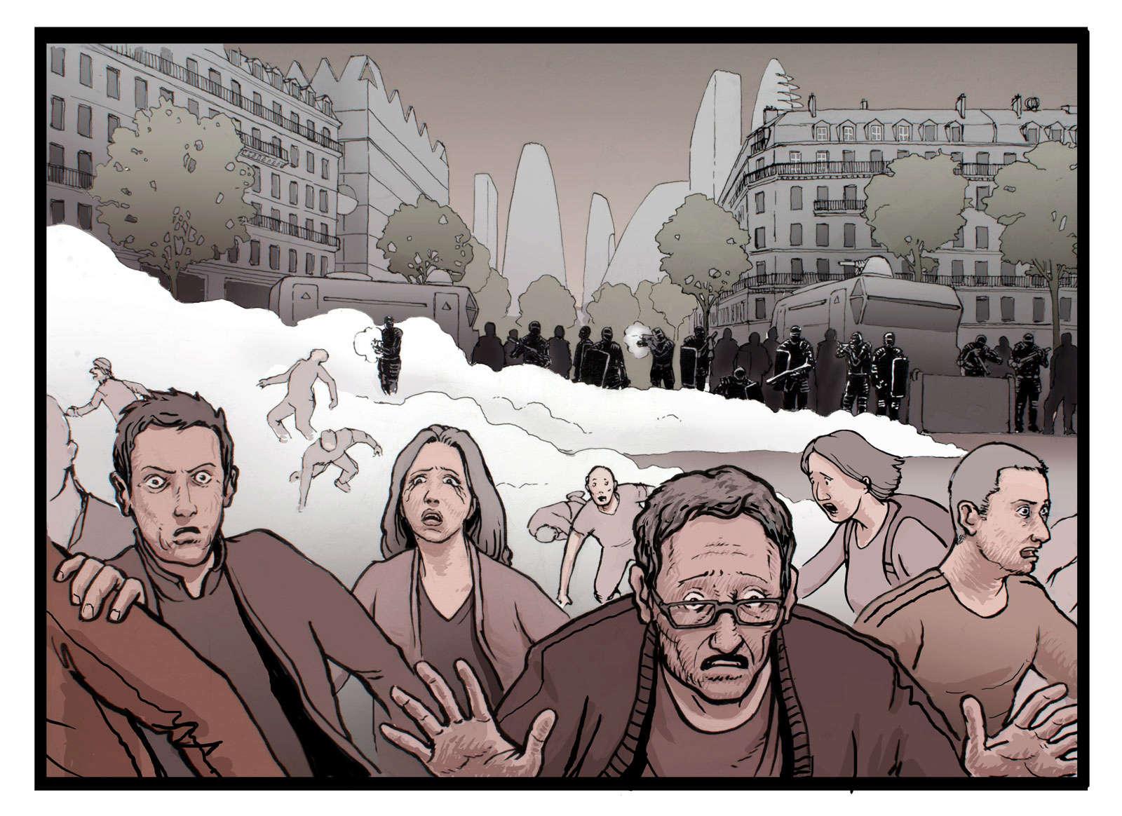 Illustrations de Zongo - Page 6 Manif-10