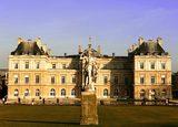 Assemblée des Nobles