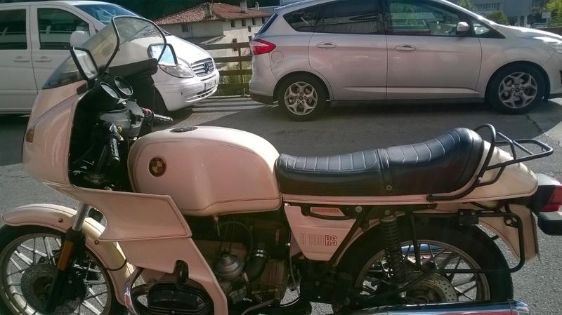 Essai d'une R100RS Moto_e10