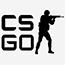 Juegos, Hacks Y Trainers