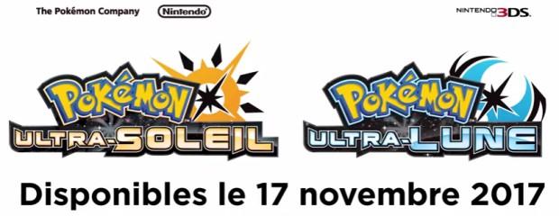 Pokemon Soleil Ultra et Lune Ultra 5936b910