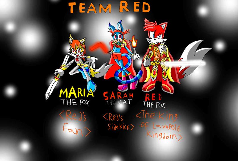 Dessin de Red - Page 4 Team_r10