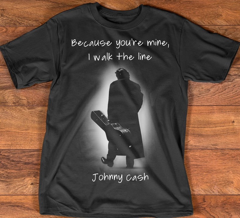JOHNNY CASH - Page 2 20664010