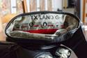 "Gants hiver Furygan ""TX Land gel"" D71_1212"