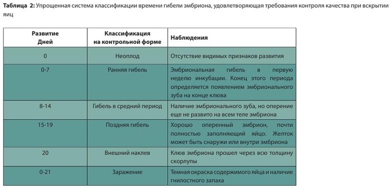 Анализ проблем выводимости яиц - Страница 5 Image184