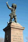 Sortie Picardie 7 et 8 octobre 18448617