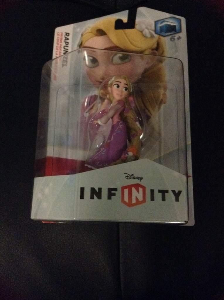 Ma collection Disney(poupées,figurines,etc.) Image30
