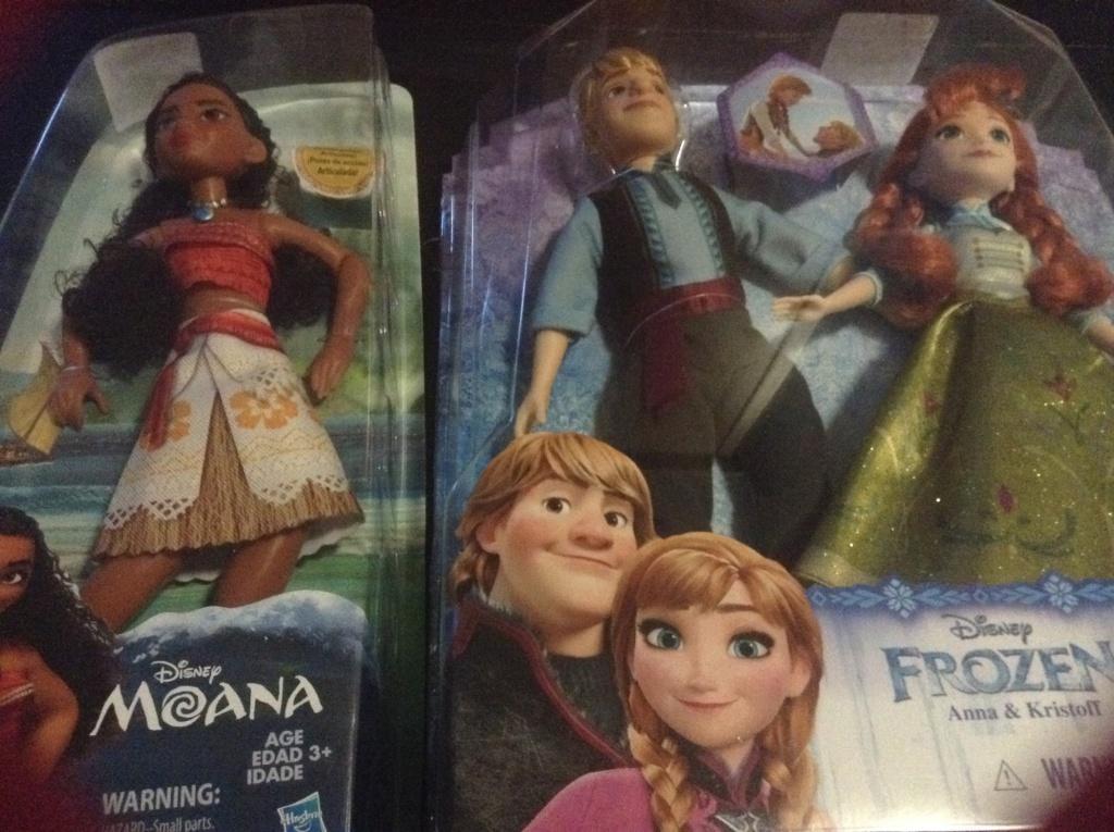 Ma collection Disney(poupées,figurines,etc.) Image54