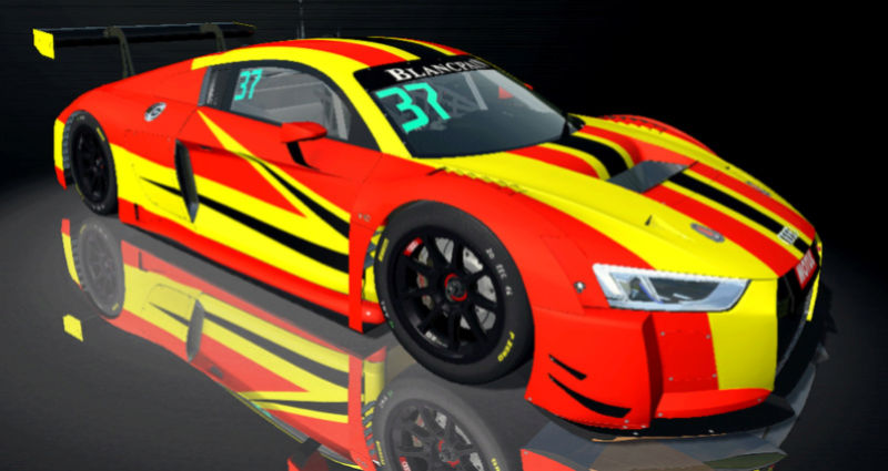 Blancpain GT Series Asia (2017 v0.9 released) - Page 2 Bgta_111