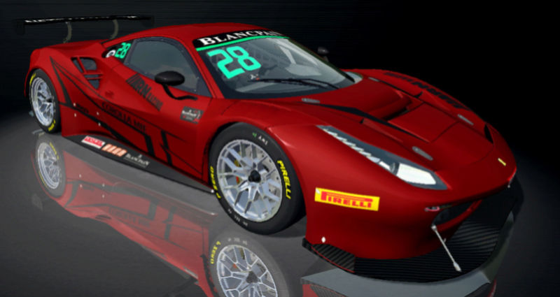 Blancpain GT Series Asia (2017 v0.9 released) - Page 2 Bgta_112