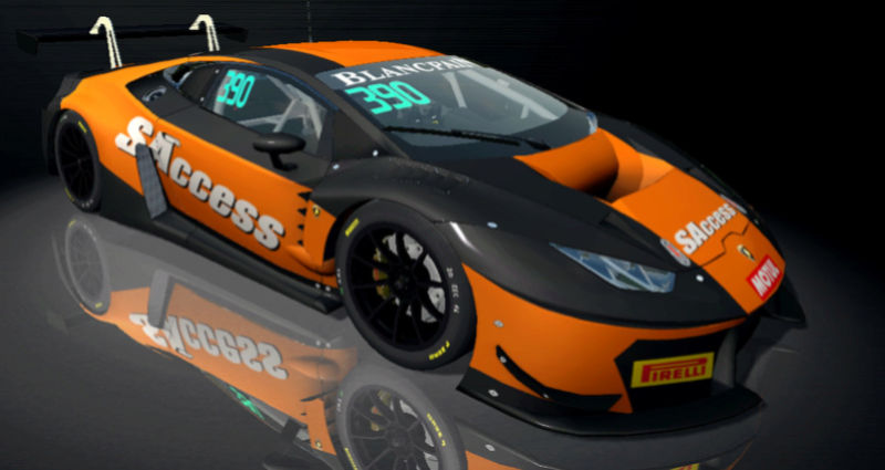 Blancpain GT Series Asia (2017 v0.9 released) - Page 2 Bgta_114