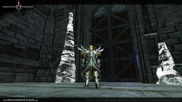 Tour du prophète Column13