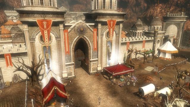 Royaume de Kalermine  Kalern10