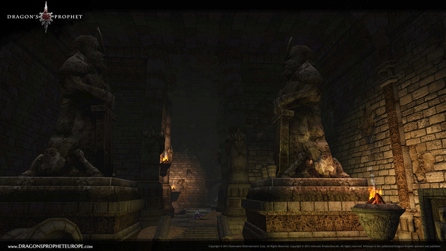 Le temple de Dunar  Korhal29
