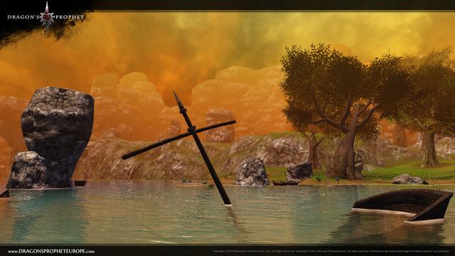 Mer des naufragés Laedis26