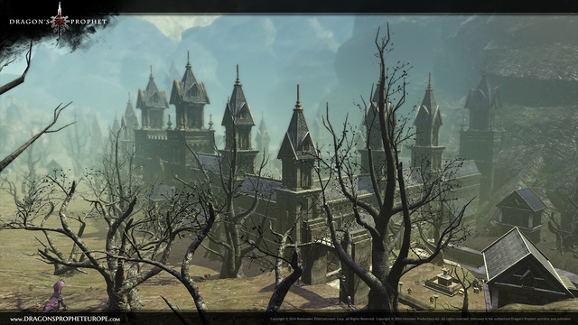 Forêt d'Arkema Porthi55