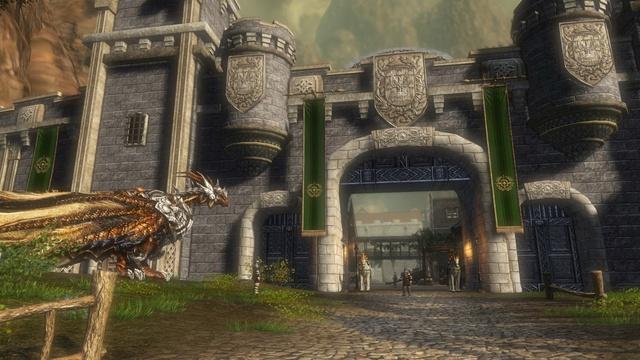 Royaume de Svarth  Svarth10