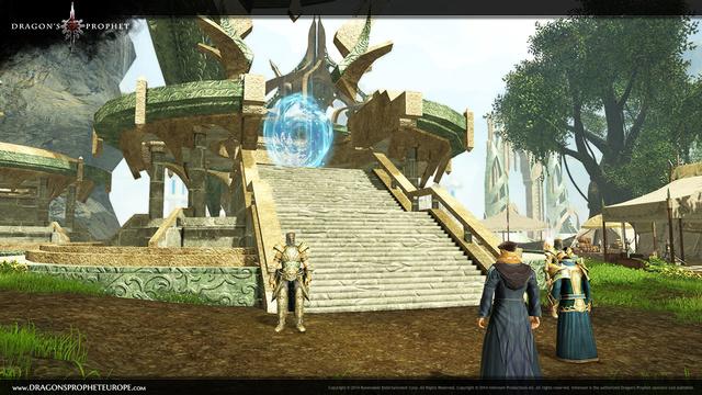 Royaume de Norden Thadre30