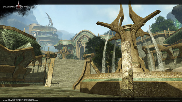 Royaume de Norden Thadre32
