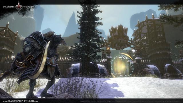 Les Foudres de Yudas (niveau 64-68) Winter18