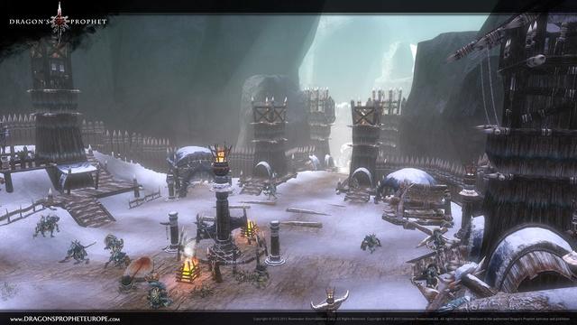 Les Foudres de Yudas (niveau 64-68) Winter19