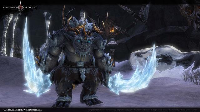 Les Foudres de Yudas (niveau 64-68) Winter21
