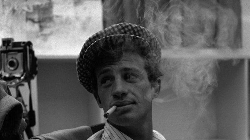 Quand le cinéma vous disait de fumer! Cinyma11