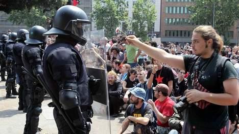 La dictature mondialiste à l'œuvre en Espagne! Force_10
