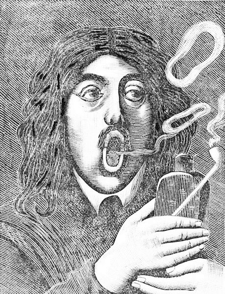 Brêve histoire du tabac aux Amériques Tabac_10