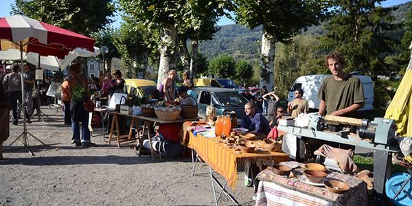 Système de troc en Ariège, alternative au capitalisme! Troc_310