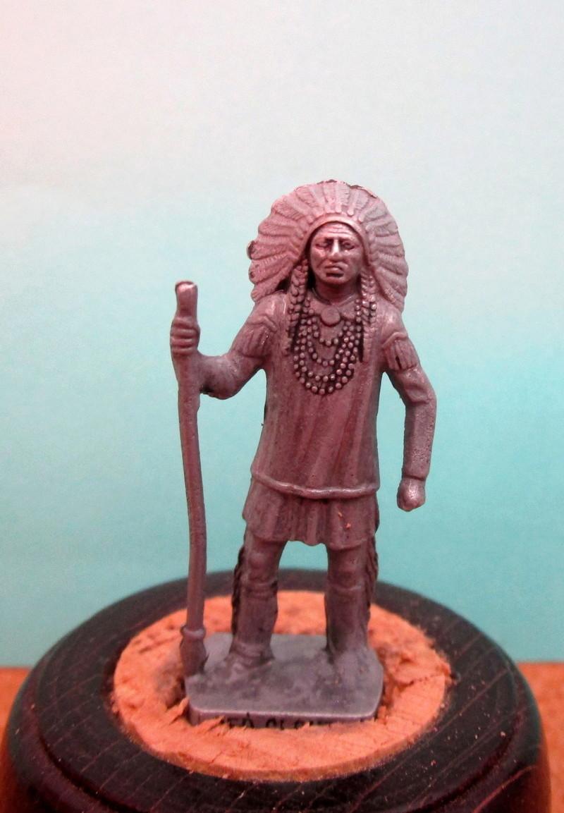 Sitting Bull Img_5910