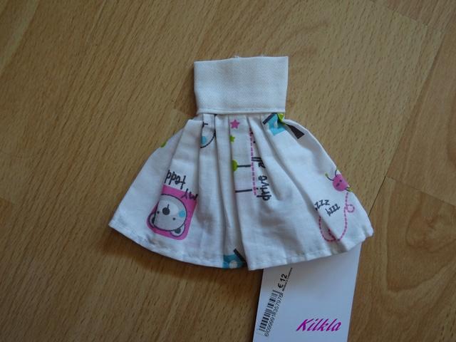 [Vend]Vêtements taille Pullip Dsc00312