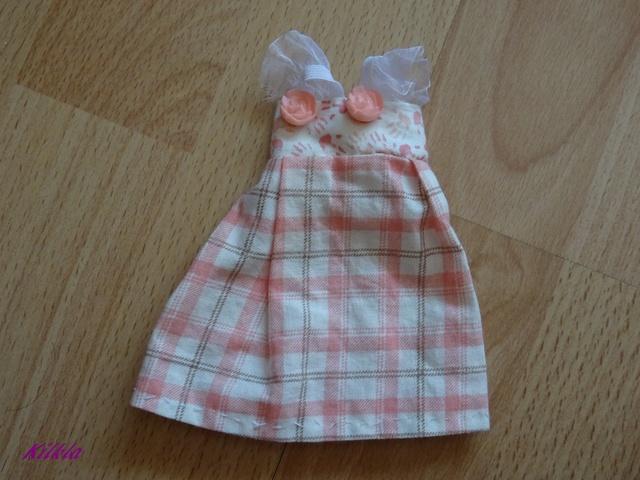 [Vend]Vêtements taille Pullip Dsc00317