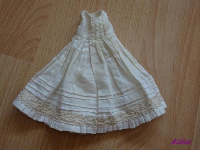 [Vend]Vêtements taille Pullip Dsc00324