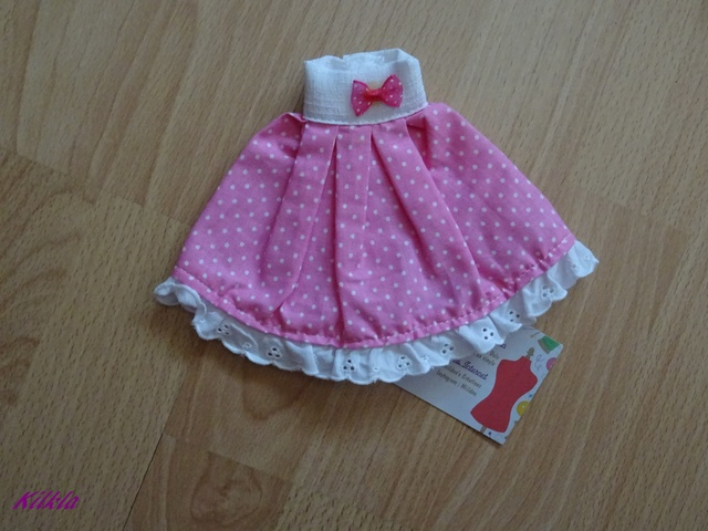 [Vend]Vêtements taille Pullip Dsc00325