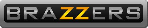 candidature brazeur Brazz11