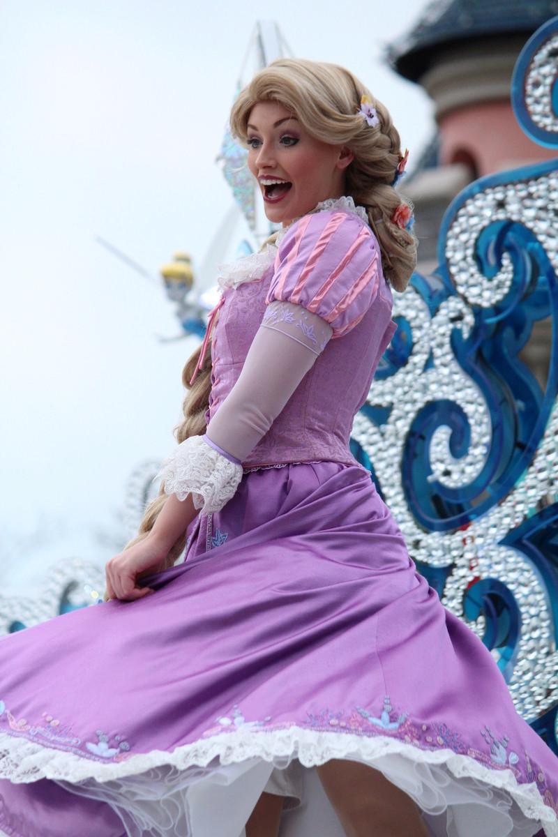 Vos photos avec les Personnages Disney - Page 2 Img_0212