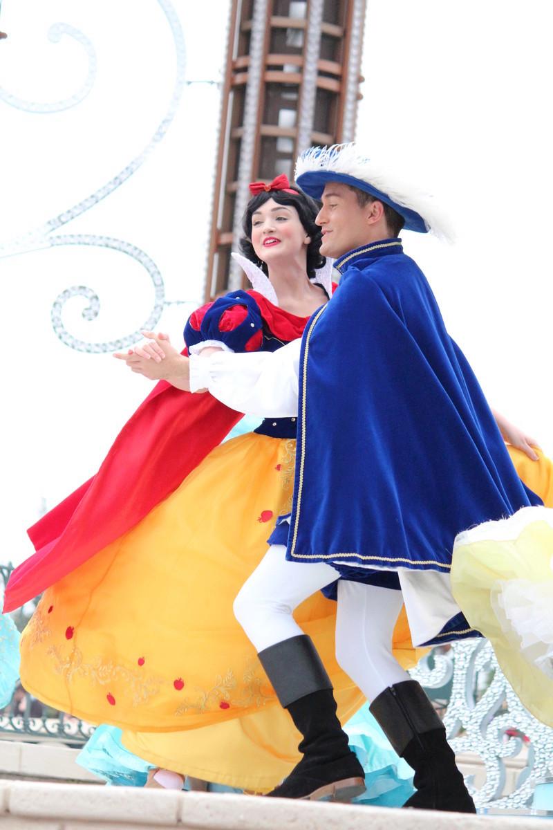 Vos photos avec les Personnages Disney - Page 2 Img_0318
