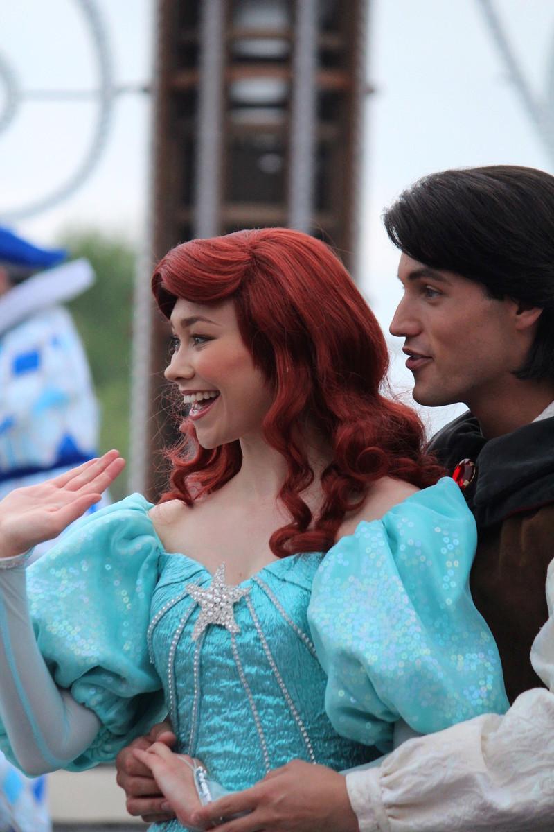 Vos photos avec les Personnages Disney - Page 2 Img_0415