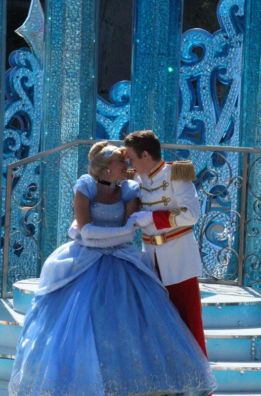 Vos photos avec les Personnages Disney - Page 2 Img_2721