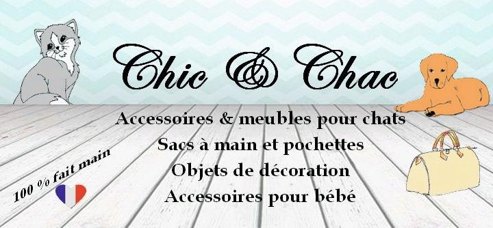 Découvrez Chic & Chacs créations Ciobjm10