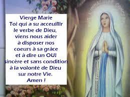 La solution: groupe de prière du rosaire en ligne - Page 7 Sans-t15