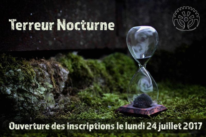 Terreur Nocturne - Annonce Sans-t13