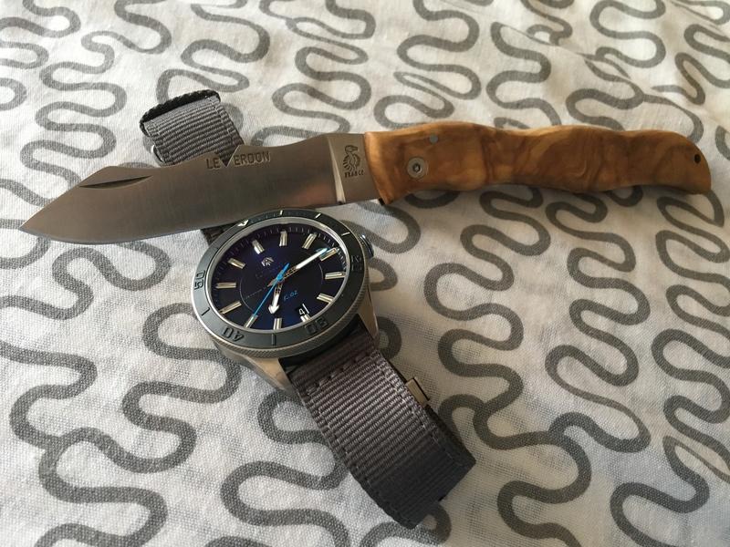 Votre montre du jour - Page 30 Img_8710