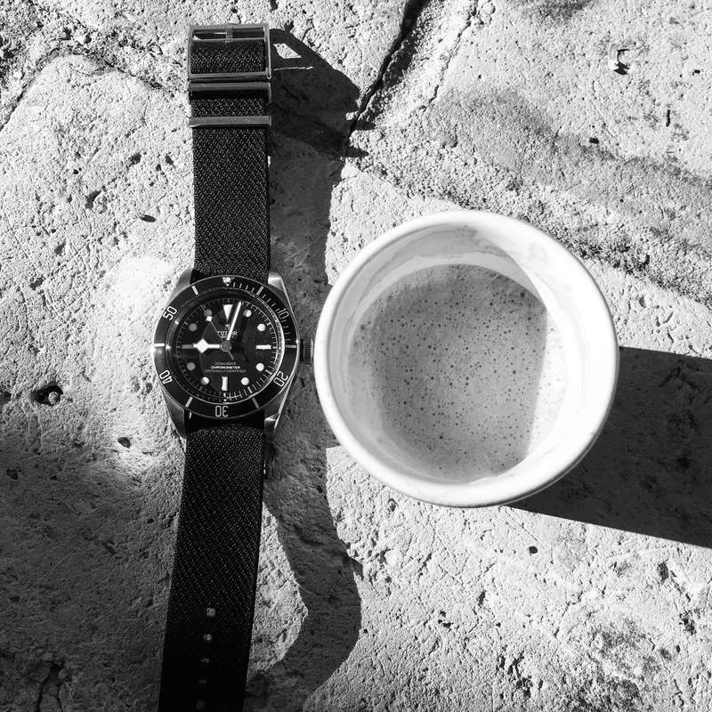 Votre montre du jour - Page 30 Img_8810