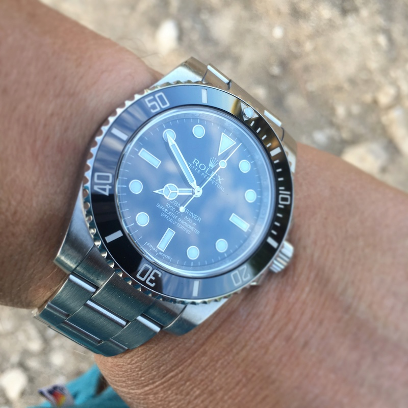 Votre montre du jour - Page 30 Img_8811